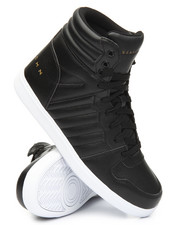 Sean John - Murano Supreme High Sneaker