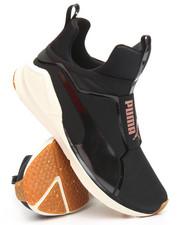Puma - Fierce VR Wn's Sneakers