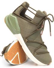 Women - Fierce Rope VR Wn's Sneakers