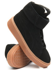 Shop-Chias-Picks - Platform Mid OW Wn's Sneakers-2126557