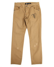 Rocawear - Army Crawl Pant (8-20)