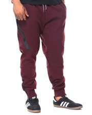 Pants - Tech Fleece Jogger (B&T)-2125864