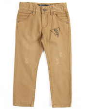 Boys - Army Crawl Pant (4-7)