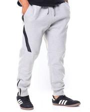 Pants - Tech Fleece Jogger (B&T)