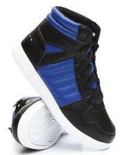 Boys - Murano Supreme High Sneakers (3.5-7)
