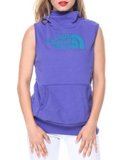 The North Face - Avalon HD Vest-2127436