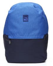 Puma - Imprint Backpack