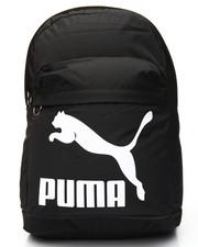 Bags - Original Backpack