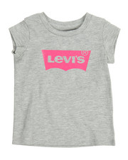 Girls - Batwing Tee (2T-4T)-2127217