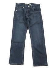Levi's - 511 Jean (8-20)