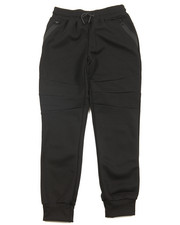Sweatpants - Tech Fleece Zipper Jogger (8-20)