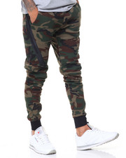 Men - Tech Fleece Jogger