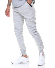 Buyers Picks - Tech Fleece Jogger Pants-2129384