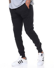 Jeans & Pants - Tech Fleece Jogger