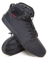 Men - Pryor Mono Sneakers