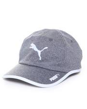 Women - Greta Adjustable Cap