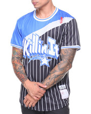 Reason - S/S Killin It Jersey