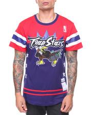 Reason - S/S Trap Stars Jersey