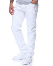 SWITCH - Moto Twill Jeans