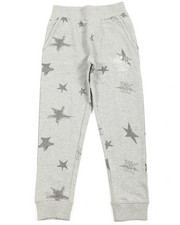 Born Fly - Loopback Sweatpants (8-20)