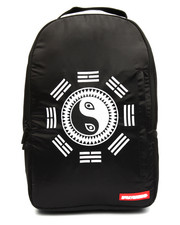 Sprayground - Zen Tang Backpack