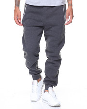 Buyers Picks - Mens Fleece Jogger Pants-2132133