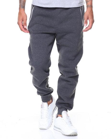 Buyers Picks - Mens Fleece Jogger Pants