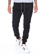Sweatpants - Tech Fleece Jogger Pants-2132073