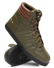 Men - Murano Supreme High Sneaker