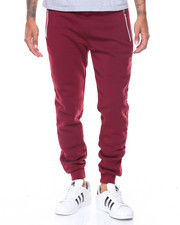 Buyers Picks - Mens Fleece Jogger Pants-2132105