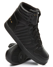 Men - Murano Supreme High Sneaker-2129551