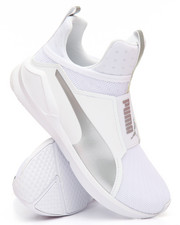 Puma - Fierce Core Sneakers