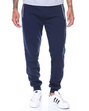 Buyers Picks - Mens Fleece Jogger Pants-2132111