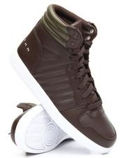 Sean John - Murano Supreme High Supreme Sneaker
