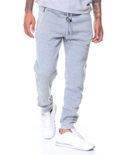 Stylist Picks - Mens Fleece Jogger Pants-2132199