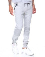 Sweatpants - Tech Fleece Jogger Pants-2132061
