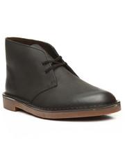 Clarks - Bushacre 2 Boots