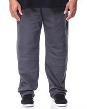 Jeans & Pants - Jackie Stretch Twill Pants (B&T)-2132872