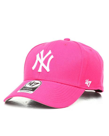 '47 - New York Yankees MVP 47 Wool Cap