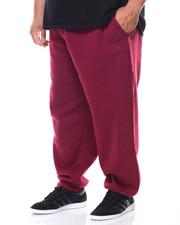 Men - Prime Poly Fleece Pant (B&T)