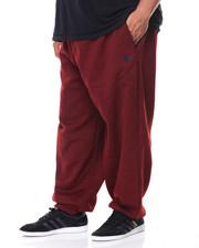 Sweatpants - Mercer Marl Fleece Pant (B&T)