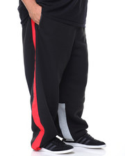 Sweatpants - Thompson Fleece Pant (B&T)
