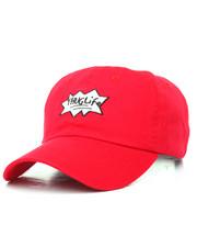 Men - Thuglife Dad Hat