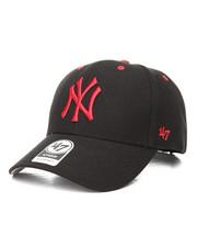 '47 - New York Yankees Audible 47 MVP Cap