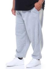 Sweatpants - Prime Poly Fleece Pant (B&T)