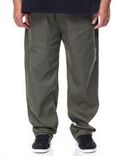 Men - Shady Stretch Twill Pants (B&T-2132917