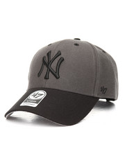 '47 - New York Yankees Audible Two Tone 47 MVP Cap