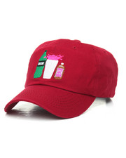 Buyers Picks - Drink Dad Hat