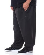 Men - Wilson Moto Pant (B&T)