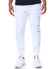 Buyers Picks - Mens Fleece Jogger Pants